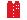 滨州莱建置业公司